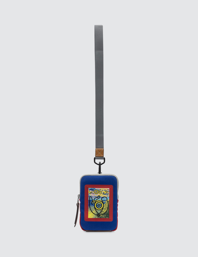 Loewe ELN Pocket Pouch
