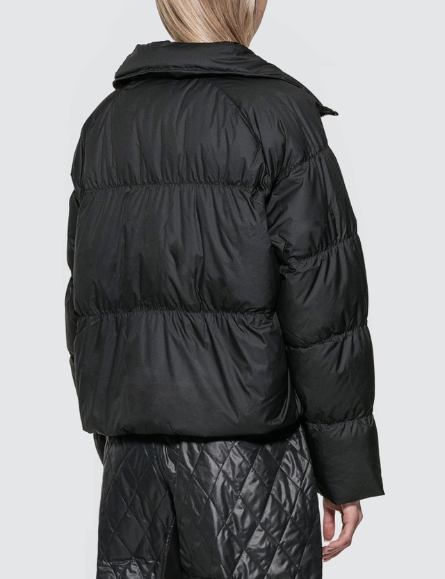 Nike Nike W Down Fill Jacket