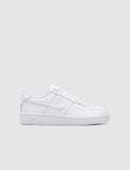 Nike Nike Force 1 (PS) Picutre