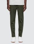 Calvin Klein Jeans Galfos Jog Pants Picture