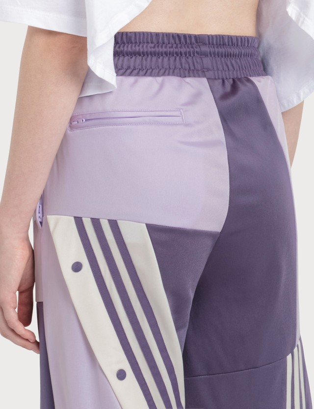 Adidas Originals Danielle Cathari x Adidas Originals Track Pants