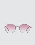 Le Specs Unpredictable Picutre