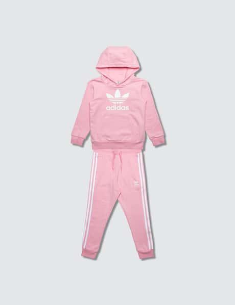 919ee953606f0 Adidas Originals