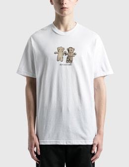 Divinities Dolls T-Shirt