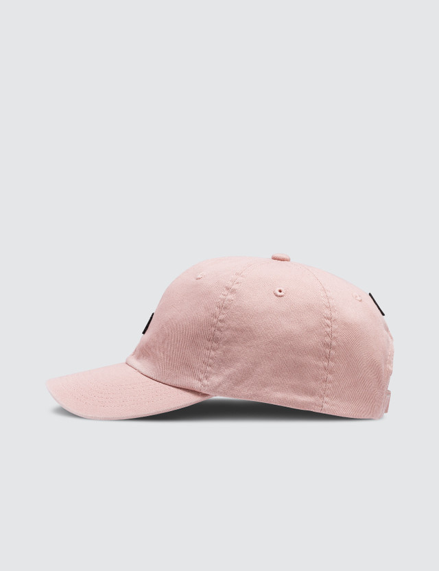 8733a4d28ff Obey - Astor Place Hat