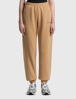 Sporty & Rich Rizzoli Sweatpants