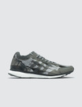 Adidas Originals Undefeated x Adidas Adizero Adios Picture