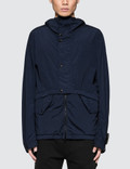 CP Company Medium Jacket Picture