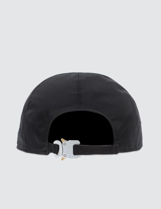 1017 ALYX 9SM - Baseball Cap with Buckle  fdf401a3161