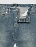 A.P.C. New Standard Jeans