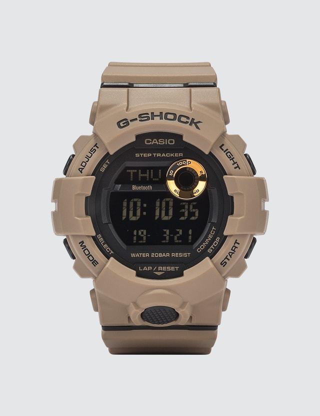 G-Shock GBD-800UC-5DR