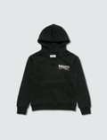 Balements Maglia Felpa Hoodie Picture