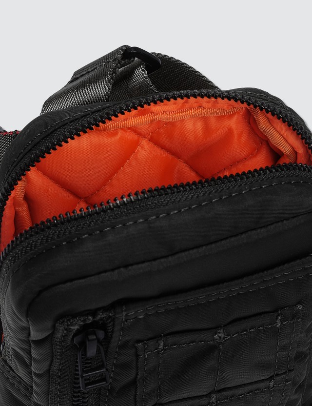 Maharishi MA Holster Bag