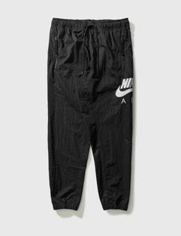 Nike Nike Air Woven Pant