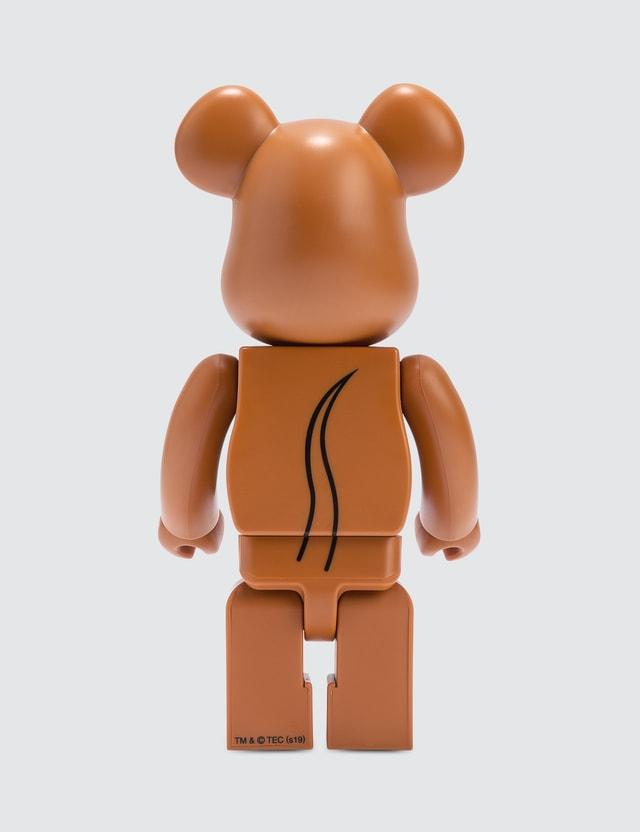 Medicom Toy Be@rbrick Jerry 400%