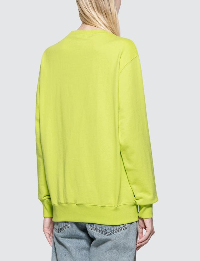 Have A Good Time Frame Sweatshirt