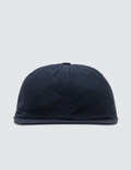 Maison Kitsune Small Check Baseball Cap Picture