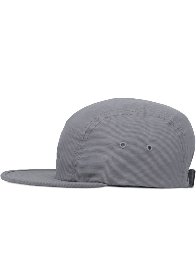 Norse Projects Foldable Light Ripstop 5 Panel Cap