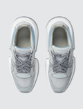 MM6 Maison Margiela Flare Sneakers