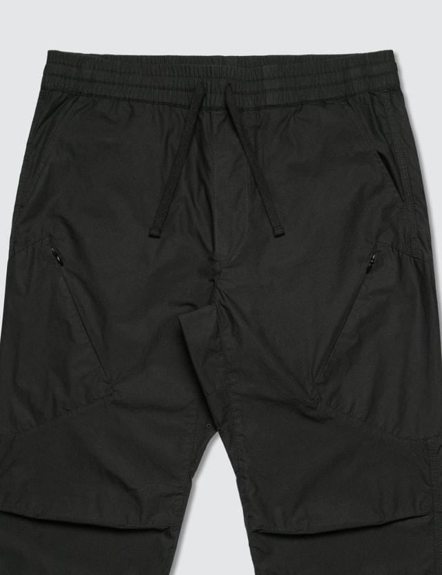 Carhartt Work In Progress Colter Pants Black / White Men