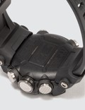 G-Shock GG-B100-1B