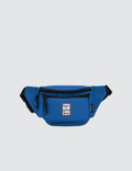 Have A Good Time Frame Waist Bag Picture