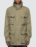Canada Goose Stanhope Jacket Picture