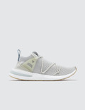 Adidas Originals Arkyn Pk W Picture