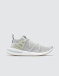 Adidas Originals Arkyn Pk W Picutre