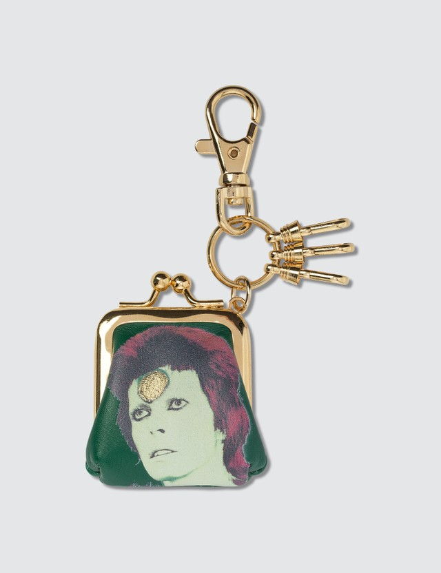 Undercover David Bowie Chain