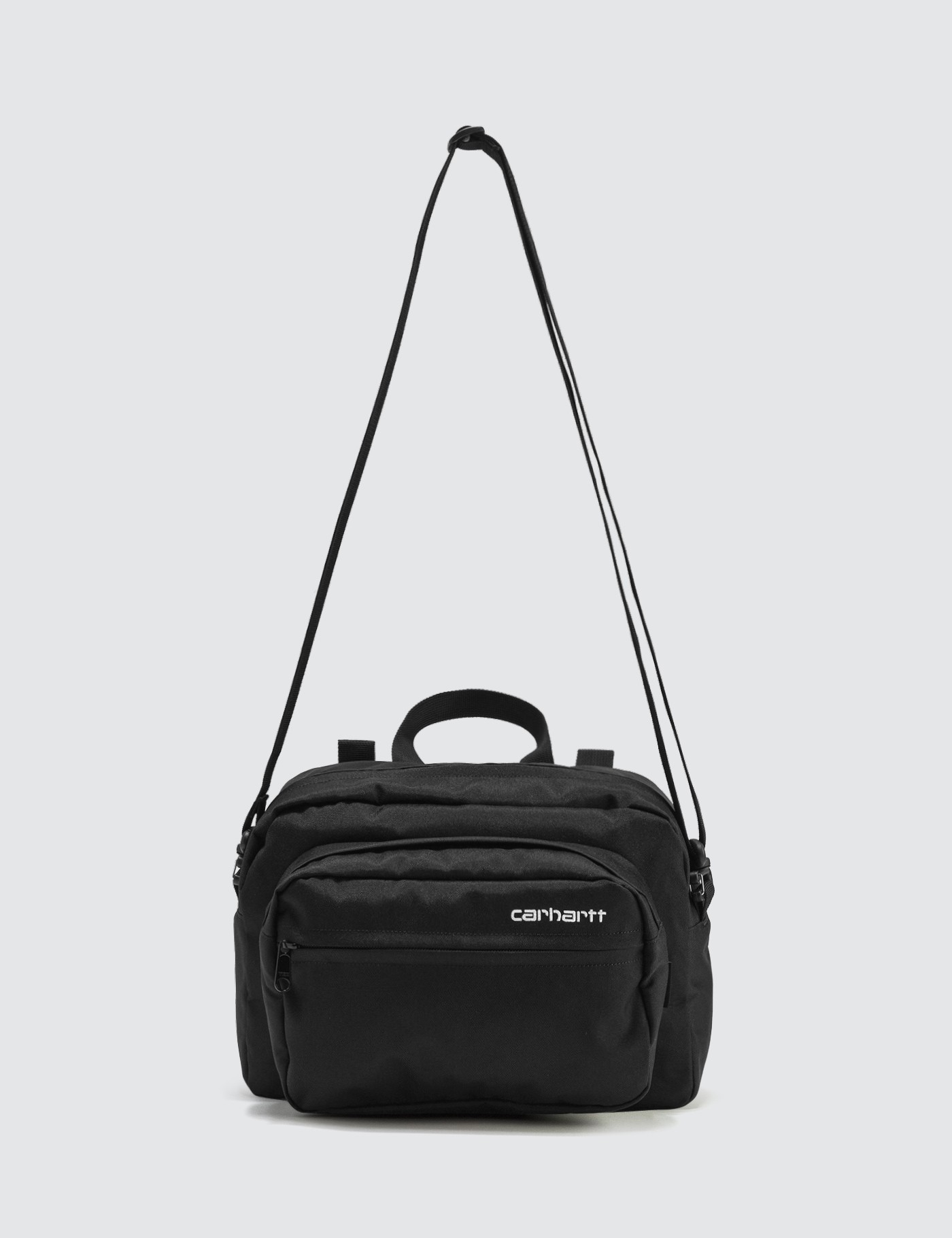 Payton Shoulder Bag