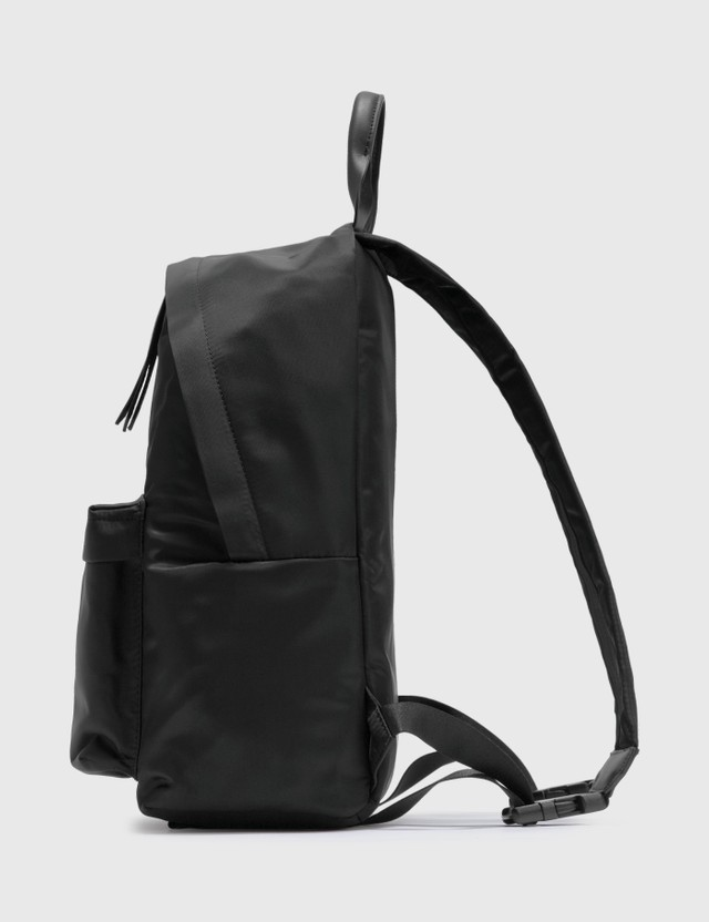 Palm Angels Palm Angels Backpack