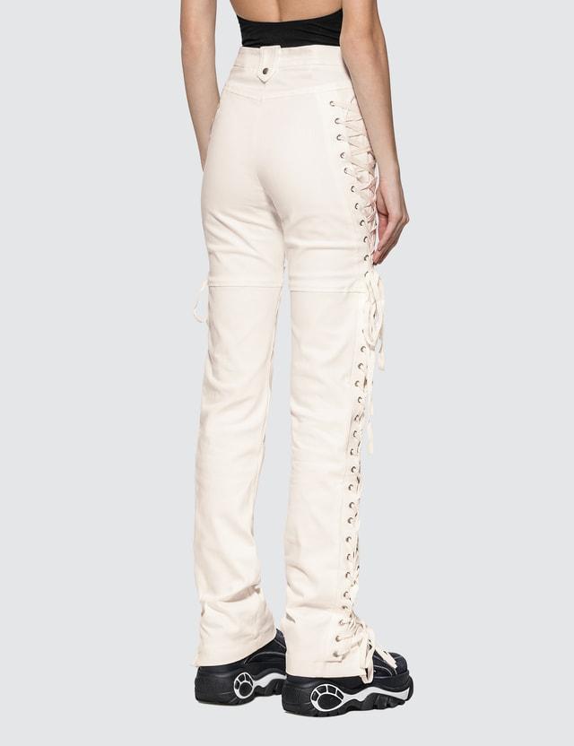 I.AM.GIA Holly Pants