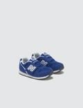 New Balance 996 Infants