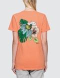 RIPNDIP Tropicalia S/S T-Shirt Picture