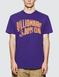 Billionaire Boys Club Dazed T-Shirt Picutre