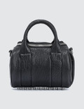 Alexander Wang Mini Rockie Bag Picutre