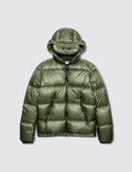 CP Company Medium Jacket Picutre