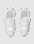 MM6 Maison Margiela Bucket Sneaker