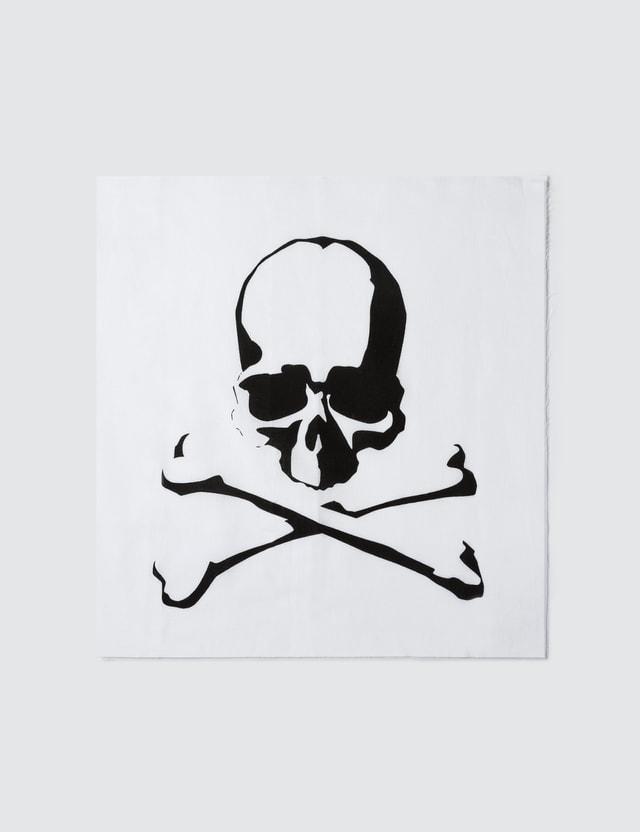Mastermind World Handkerchief