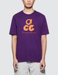 Nike NSW ACG T-Shirt 2 Picture