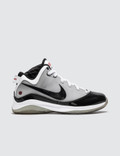 Nike Lebron 7 P.S. (Pop) Picture