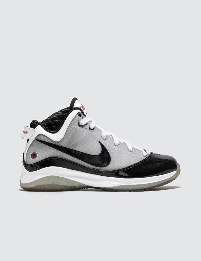 Nike Lebron 7 P.S. (Pop)