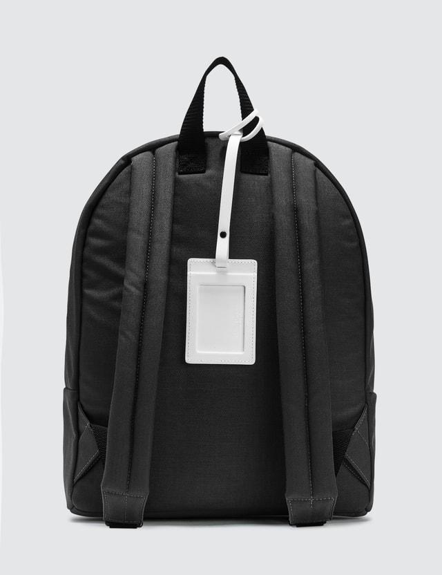 Maison Margiela Stereotype Backpack