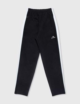 Balenciaga Balenciaga Track Pants
