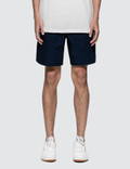 Reebok EF Shorts Picture