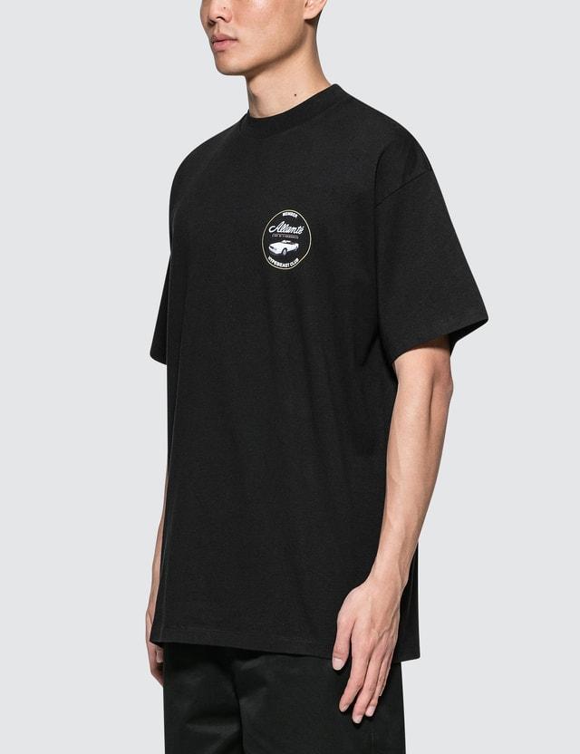 KAR / L'Art de L'Automobile Allante S/S T-Shirt Pack