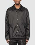 Mastermind World Crystal Skull Blouson Picture