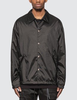 Mastermind World Crystal Skull Blouson