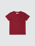 Wood Wood Ola S/S T-Shirt Picture
